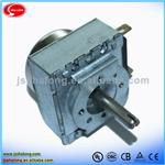 mechanical timer for electric toaster , auto timer, oven timer switch